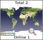 Statistiche in tempo reale e utenti online