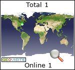 Géoglobe